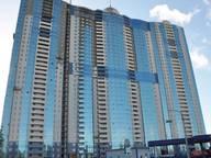 Сдается посуточно 1-комнатная квартира в Санкт-Петербурге. 30 м кв. проспект Обуховской Обороны, 138