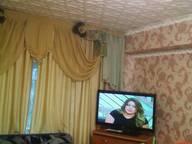 Сдается посуточно 1-комнатная квартира в Ижевске. 30 м кв. ул. Карла Маркса, 395