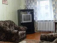 Сдается посуточно 2-комнатная квартира в Екатеринбурге. 55 м кв. Восстания 15