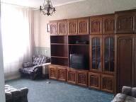 Сдается посуточно 1-комнатная квартира в Сургуте. 39 м кв. Энтузиастов 52