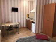Сдается посуточно 1-комнатная квартира в Иркутске. 25 м кв. улица Фрунзе, 18