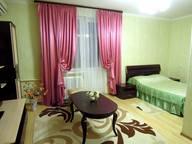 Сдается посуточно 1-комнатная квартира в Пятигорске. 42 м кв. ЦЕНТР,проспект Калинина, 32