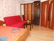 Сдается посуточно 1-комнатная квартира в Ростове-на-Дону. 45 м кв. ул.Миронова 10