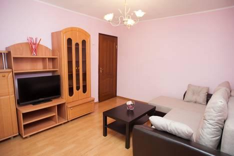 Сдается 2-комнатная квартира посуточно в Москве, Нахимовский проспект, 27, к.3.