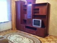 Сдается посуточно 1-комнатная квартира в Ижевске. 30 м кв. К.Маркса 124