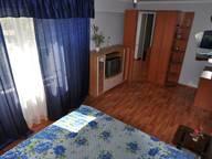 Сдается посуточно 2-комнатная квартира в Бийске. 46 м кв. васильева 5