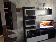 Сдается посуточно 1-комнатная квартира в Новороссийске. 34 м кв. проспект Ленина, 87