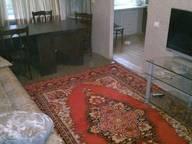 Сдается посуточно 3-комнатная квартира в Перми. 60 м кв. Екатерининская,190