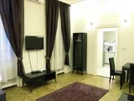 Сдается посуточно 1-комнатная квартира в Ярославле. 35 м кв. Ул. Свободы 74