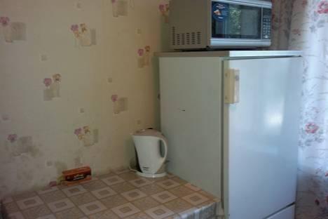 Сдается 1-комнатная квартира посуточно, проспект Дружбы Народов, 23.