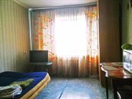 Сдается посуточно 1-комнатная квартира во Владивостоке. 18 м кв. ул. Луговая, 66