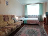 Сдается посуточно 1-комнатная квартира в Туле. 35 м кв. проспект Ленина, д.115