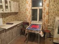 Сдается посуточно 2-комнатная квартира в Бузулуке. 46 м кв. Маршала Егорова 42
