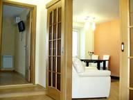 Сдается посуточно 2-комнатная квартира в Иванове. 55 м кв. ул. Южная 3-я, 4а