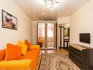 Сдается посуточно 1-комнатная квартира в Нижнем Новгороде. 31 м кв. улица Должанская, 1