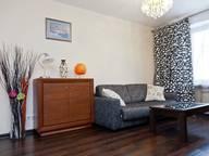 Сдается посуточно 2-комнатная квартира в Москве. 55 м кв. Проспект Мира, дом 182