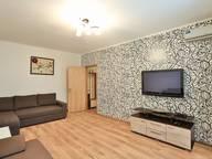Сдается посуточно 2-комнатная квартира в Москве. 60 м кв. ул. Мясницкая, 35а