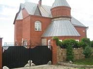 Сдается посуточно коттедж в Белокурихе. 350 м кв. ул. Листьева, 20