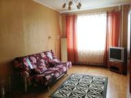 Сдается посуточно 1-комнатная квартира в Санкт-Петербурге. 45 м кв. пр. Непокорённых 49к2