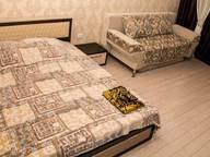 Сдается посуточно 1-комнатная квартира в Костроме. 40 м кв. ул.Титова 6