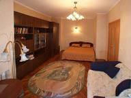 Сдается посуточно 1-комнатная квартира в Нижнем Новгороде. 40 м кв. проспект Ленина, д. 43 корп. 1, ст. метро Заречная
