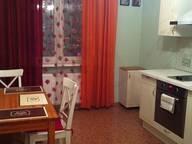 Сдается посуточно 1-комнатная квартира в Санкт-Петербурге. 46 м кв. ул. Новолитовская 4