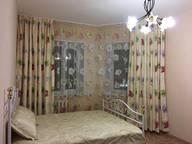 Сдается посуточно 1-комнатная квартира в Нижневартовске. 39 м кв. улица Мусы Джалиля, 20а