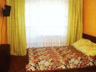 Сдается посуточно 1-комнатная квартира в Ставрополе. 32 м кв. ул. Семашко, 16