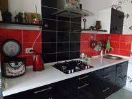 Сдается посуточно 3-комнатная квартира в Суздале. 78 м кв. бульвар Всполье, 15