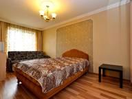 Сдается посуточно 1-комнатная квартира в Санкт-Петербурге. 32 м кв. пр. Московский, д. 220