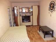 Сдается посуточно 1-комнатная квартира в Нижневартовске. 32 м кв. ул. Маршала Жукова, д. 4а