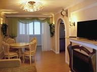 Сдается посуточно 2-комнатная квартира в Уфе. 68 м кв. ул. Маршала Жукова, 18
