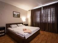 Сдается посуточно 1-комнатная квартира в Красноярске. 44 м кв. ул. 78 Добровольческой бригады, 3