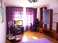 Сдается посуточно 1-комнатная квартира в Старом Осколе. 40 м кв. мкр. СЕВЕРНЫЙ, д.34
