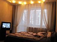 Сдается посуточно 1-комнатная квартира в Калининграде. 36 м кв. ул. 9 Апреля, 36