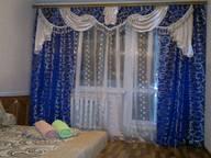 Сдается посуточно 1-комнатная квартира в Перми. 37 м кв. ул. Краснофлотская, 30