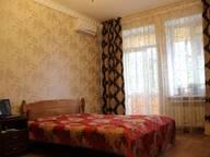 Сдается посуточно 1-комнатная квартира в Ульяновске. 32 м кв. ул. Орлова, 8