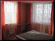 Сдается посуточно 2-комнатная квартира в Новосибирске. 65 м кв. ул. Залесского, 2/1