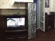 Сдается посуточно 1-комнатная квартира в Салавате. 37 м кв. ул. Бочкарева 6а