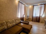 Сдается посуточно 1-комнатная квартира в Курске. 18 м кв. ул. Челюскинцев, 9