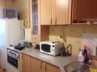 Сдается посуточно 1-комнатная квартира в Новом Уренгое. 45 м кв. Мкр. Восточный 4/6