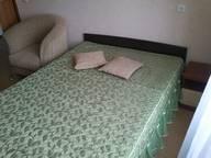 Сдается посуточно 1-комнатная квартира в Нижнем Новгороде. 45 м кв. ул. Чкалова, д.37/1