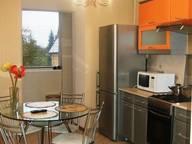 Сдается посуточно 2-комнатная квартира в Брянске. 62 м кв. Трудовая, 2