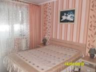 Сдается посуточно 1-комнатная квартира в Воронеже. 40 м кв. проспект Труда, 4а