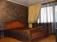 Сдается посуточно 1-комнатная квартира в Старом Осколе. 40 м кв. Макаренко 40