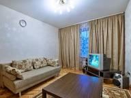 Сдается посуточно 1-комнатная квартира в Нижнем Тагиле. 34 м кв. ул. Зари, 7