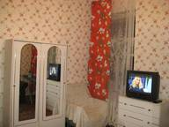 Сдается посуточно 1-комнатная квартира в Санкт-Петербурге. 32 м кв. Лиговский проспект, 106