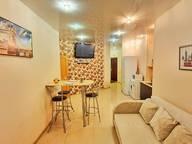 Сдается посуточно 2-комнатная квартира в Ставрополе. 42 м кв. Черниговская 4/1