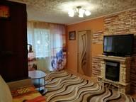 Сдается посуточно 2-комнатная квартира в Липецке. 45 м кв. ул.плеханова,д63а