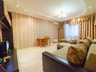 Сдается посуточно 1-комнатная квартира в Казани. 35 м кв. ул. Абсалямова, 32